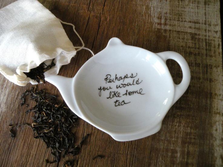 Rețete de ceai ușor de realizat – partea a II-a http://laceainarie.com/blog/retete-de-ceai-usor-de-realizat-partea-a-ii-a/