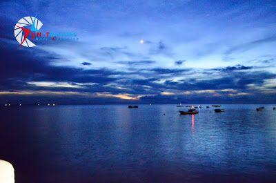 aldebaran @ Derawan Island, East Borneo - Indonesia
