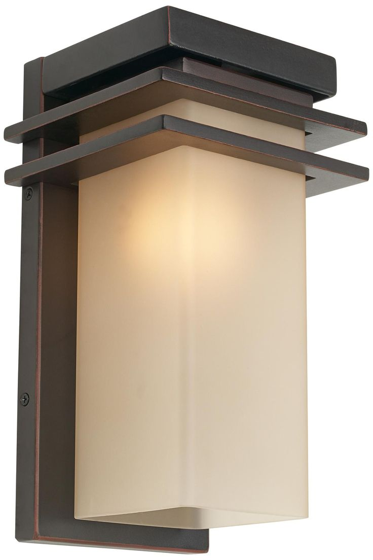 Moon Wall Light Remote Control : Bronze and Opal 12