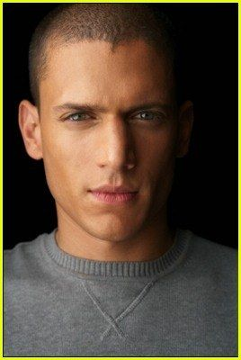 Wentworth Miller - Photo posted by hellaparty - Wentworth Miller ...