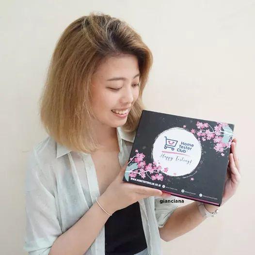 Clear Sakura Fresh Shampoo; Wanginya Tahan Lama!