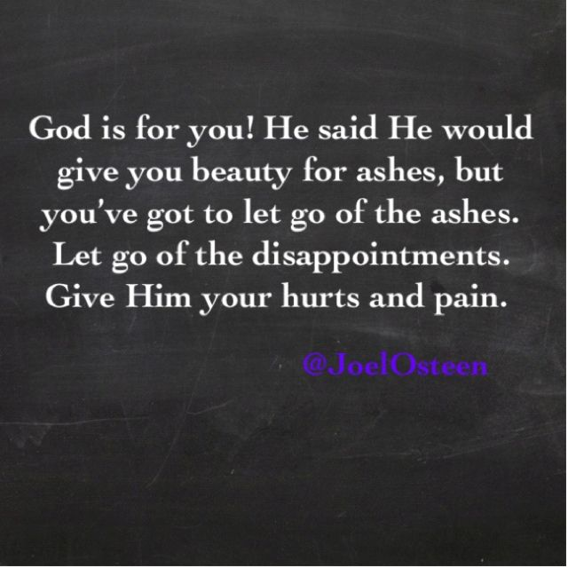 joel osteen quotes on hope joel osteen daily inspiration