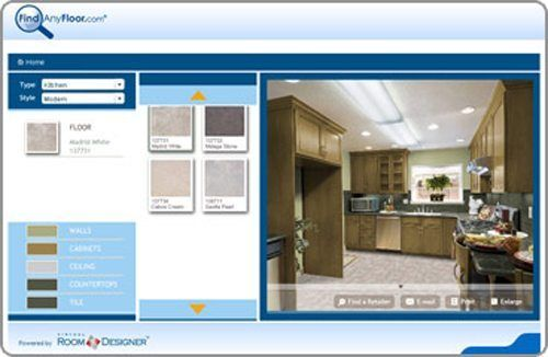 Virtual Bathroom Designer Free -   Contemporary bathroom vanities | Discount Vanities - 10  free online virtual room programs  tools Wouldnt it be great if you could see what your design ideas look like before you implement them? you can  with our list of the 10 best free online tools.. Online virtual kitchen designer software tools 2016 Without virtual kitchen designer software a new room makeover can be one of the most challenging projects for a diy home remodeler. kitchens are often one…