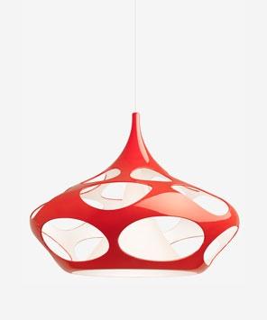 Space-time: Pendants Lamps, Lamps Design, Trav'Lin Lights, Time Lamps, Spaces Time, Pendants Lights, Products, Karim Rashid, Spacetim
