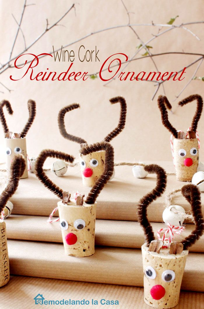 Welcome to day four of the 12 Days of Christmas Ornament event! Thanks so much for your kind...