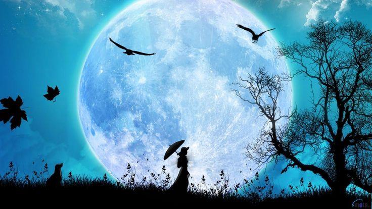 Не бродить нам вечер целый...   Не бродить нам вечер целый  Под луной вдвоем,  Хоть любовь не оскудела  И в полях светло, как днем.  Переживет ножны клинок,  Душа живая - грудь.  Самой любви приходит срок  От счастья отдохнуть.    Пусть для радости и боли  Ночь дана тебе и мне -  Не бродить нам больше в поле  В полночь при луне!  Джордж (Лорд) Байрон (перевод Самуил Маршак)