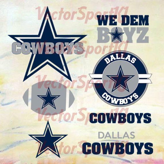 Dallas Cowboys SVG, béisbol de vaqueros, Cowboys béisbol DXF, Dallas Cowboys beisbol Clipart, vaqueros béisbol Imágenes Prediseñadas, imágenes prediseñadas Svg Png Eps de VectorSportKJ en Etsy https://www.etsy.com/mx/listing/545709971/dallas-cowboys-svg-beisbol-de-vaqueros