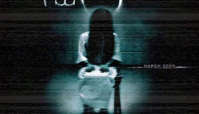 Film Horor Indonesia: Nonton Film Horor Indonesia Gratis