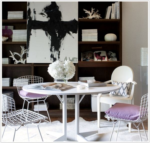 111 best Dining Rooms, Dining Areas images on Pinterest | Dining ...
