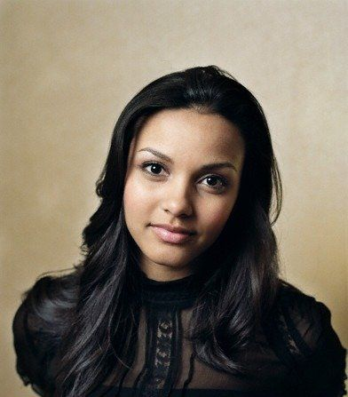 jessica lucas hd wallpapers - photo #3