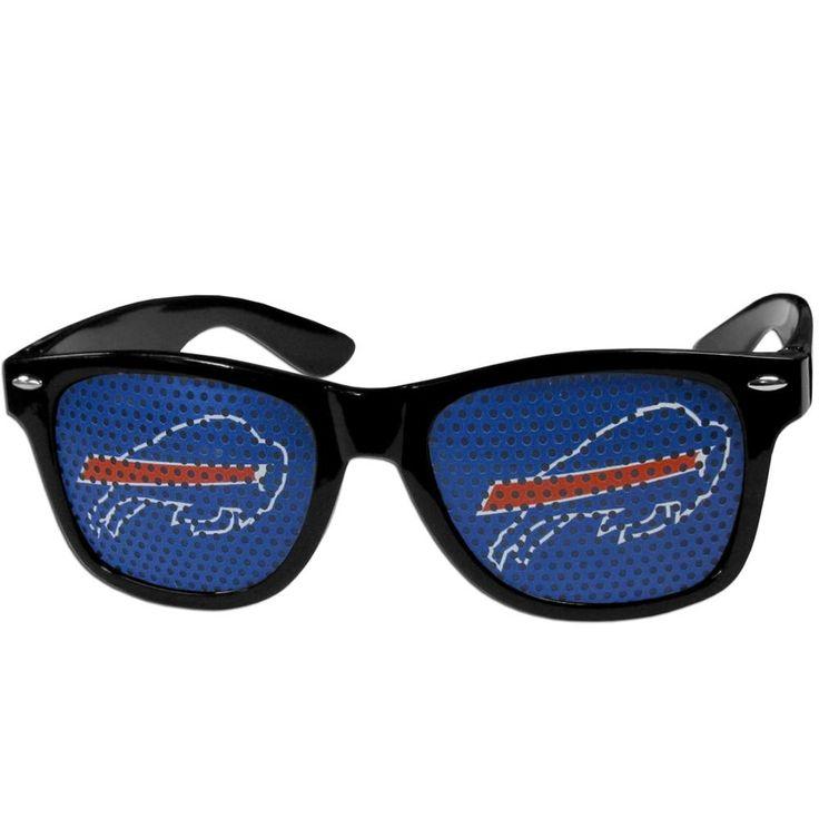 Buffalo Bills Game Day Shades FWGD015B