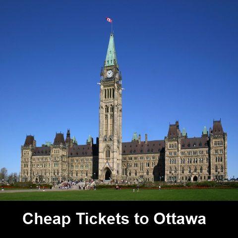 Interested to buy cheap #flight tickets to #Ottawa, contact us at http://www.nanakflights.com/flights-to-ottawa.asp