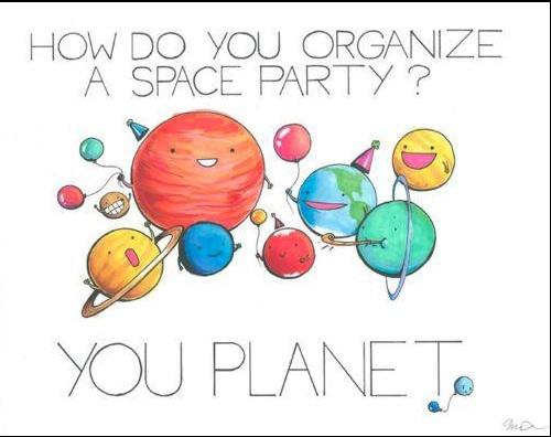 hehe: Poorpluto, Laughing, Planets, Jokes, Puns, Spaces Parties, Funny, Humor, Poor Pluto
