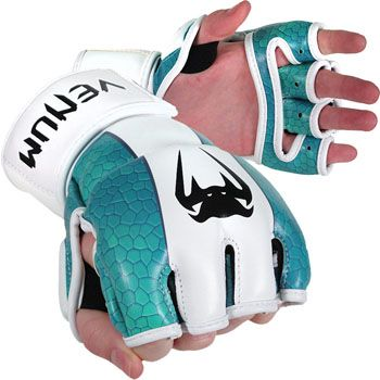 yes!  I need new mma gloves too... Where can I find these!?!