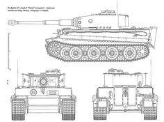 tank-pz-kpfw-vi-tiger-ausf-e-1944-a-jpg.119711 (6600×4900)