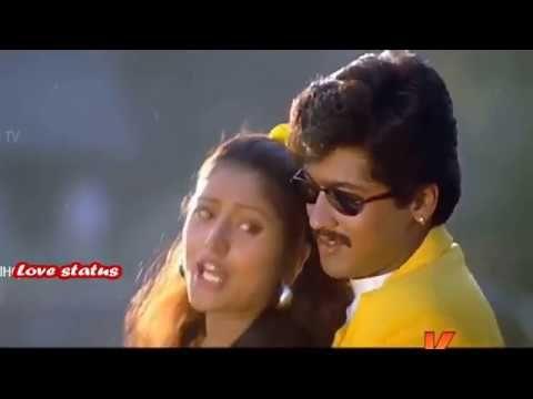 Hit love video songs download in tamil