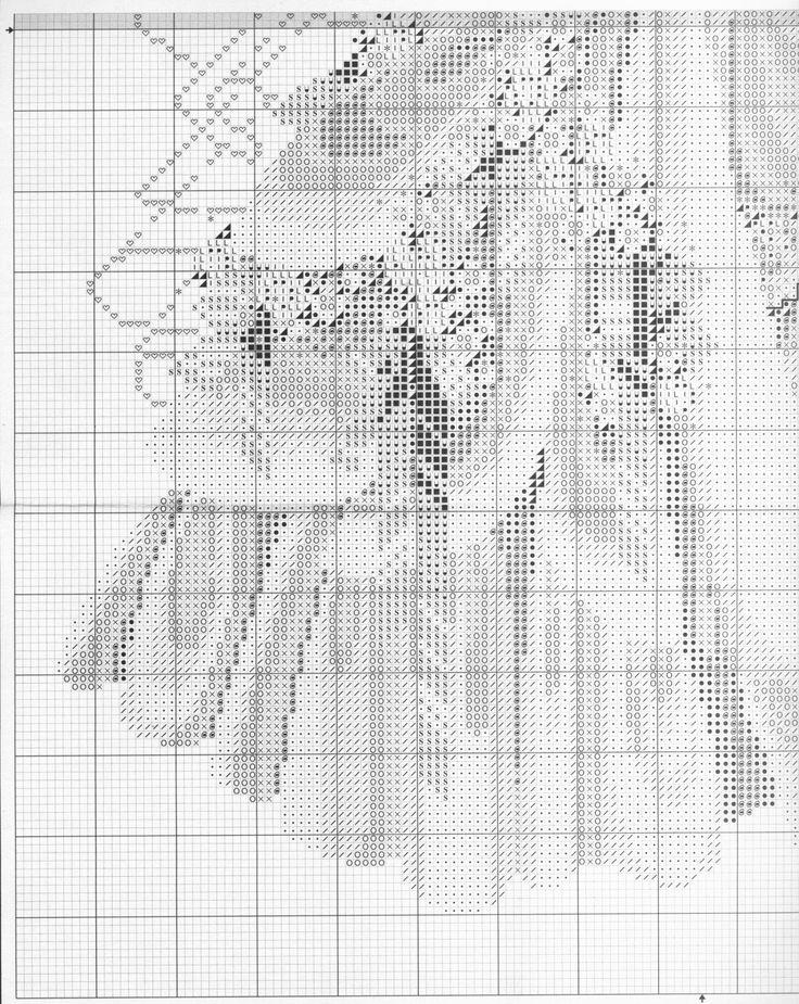 L&L.9_The Bride_4/5