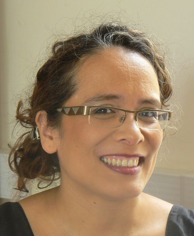 Bridget Anderson, Professor of Migration and Citizenship, COMPAS, University of Oxford http://www.compas.ox.ac.uk/people/staff/bridget-anderson/
