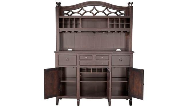 fice Furniture Setup Birmingham Al
