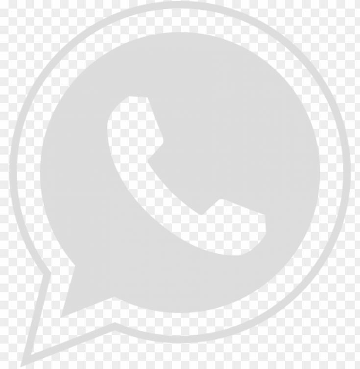 Whatsapp Png Branco Png Whatsapp Logo Circle Png Image With Transparent Background Png Free Png Images In 2021 Circle Logos Transparent Background Free Png