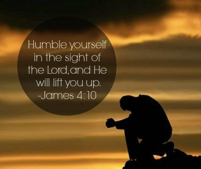 96 Best Images About Humility On Pinterest God The Lord