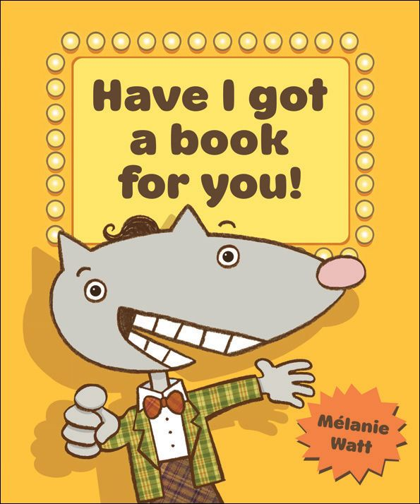 5 Truly Funny Books to Read Aloud with Your Kids - Brightly