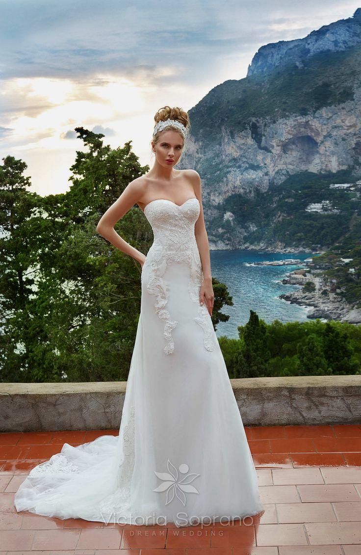 MARCHELLA #wedding, #weddingdress, #nefelejcsruhaszalon, #esküvőiruha,#esküvő, #menyasszonyiruha,#menyasszony