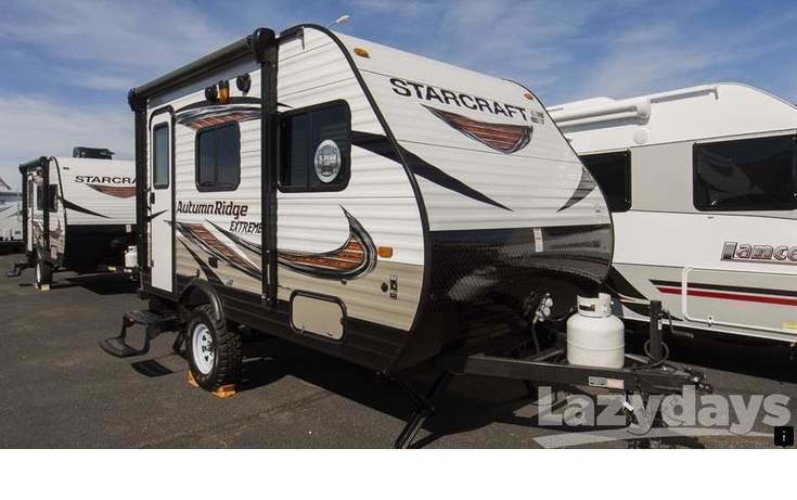 Read More About Rv Sales Near Me Please Click Here To Find Out