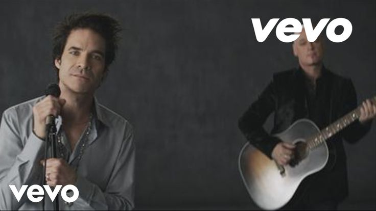 Train's official music video for 'Marry Me'. Click to listen to Train on Spotify: http://smarturl.it/TrainSpot?IQid=TrainMM As featured on Train: The Collect...