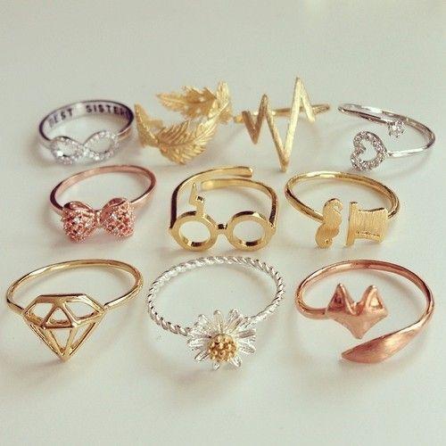 Love 1,2,4,5,9♥ Más