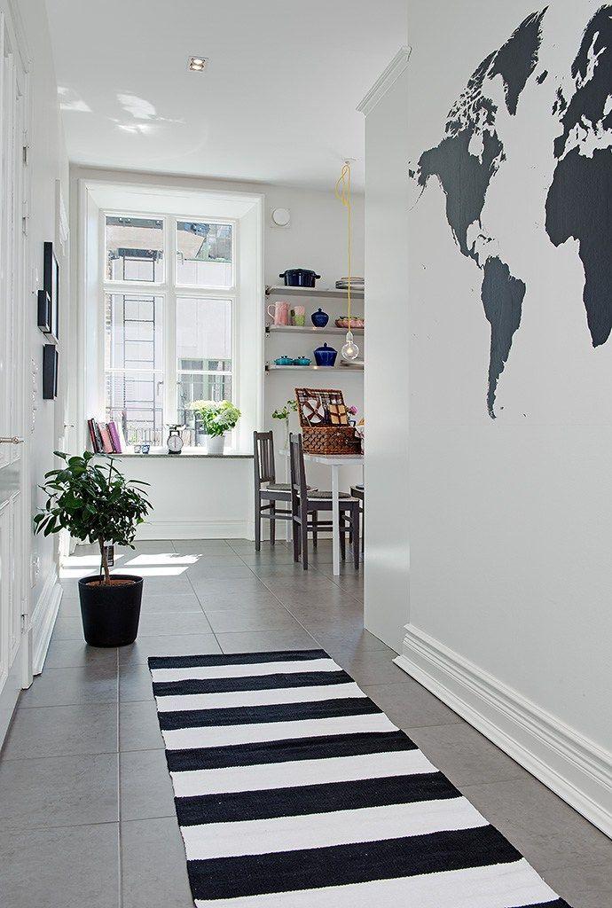 best decoracion dormitorios pequeos ideas on pinterest como decorar espacios pequeos pequeos and repisas para dormitorios