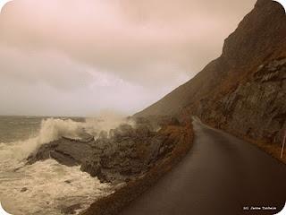 Norway, photo by Janne Tunheim