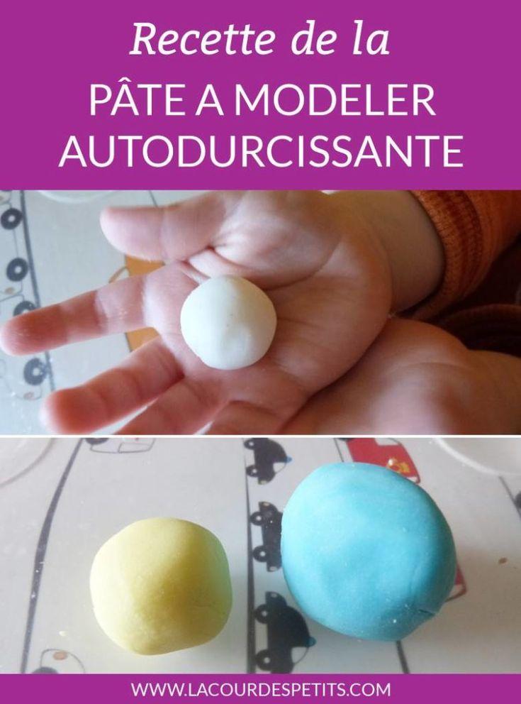 34 best travaux enfant images on Pinterest Crafts for kids - Aide Pour Faire Des Travaux Dans Une Maison