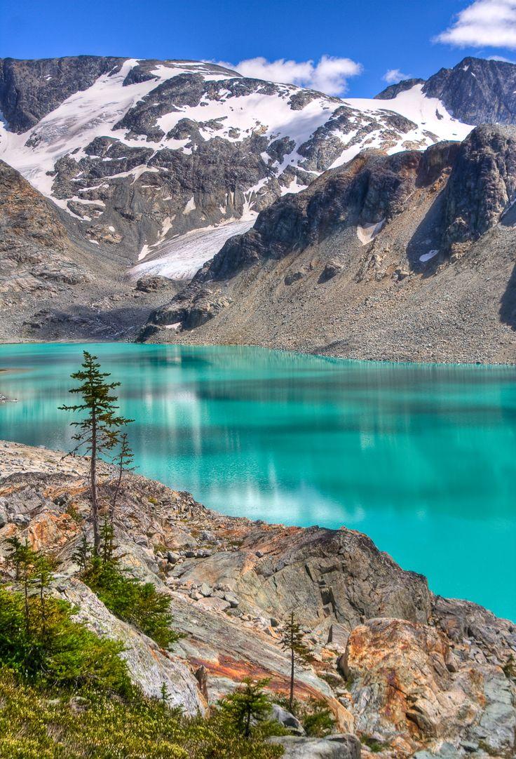 #Whistler #Canada