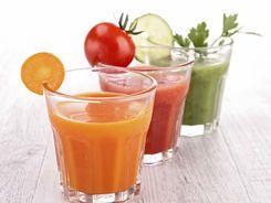 Jarní detox: Pročistit tělo můžete i lahodně, tady jsou recepty!