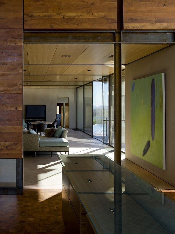 169 best rural global images on pinterest arquitetura for Scottsdale architecture firms