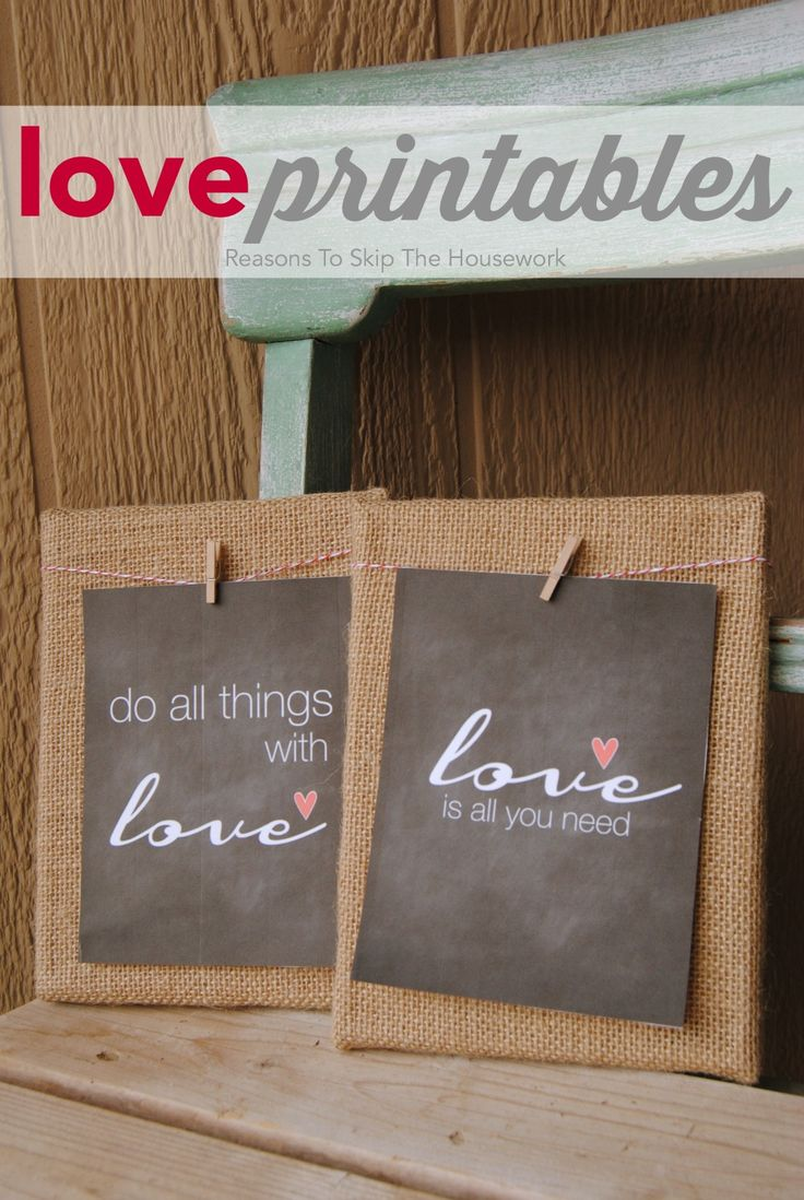 186 best valentine u0027s day photo sessions images on pinterest