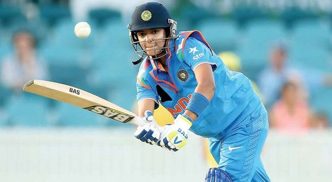 Mithali Raj continued her rich vein of form to help India storm into the finals of the Women's Asia Cup T20 by defeating Sri Lanka by 52 runs at the AIT