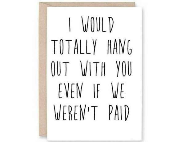 17 Coworker Friendship Quotes Work Friends Quotes Work Anniversary Quotes Coworker Quotes