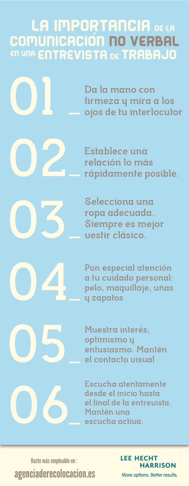 33 best todo sobre entrevistas de trabajo    all about job interview images on pinterest