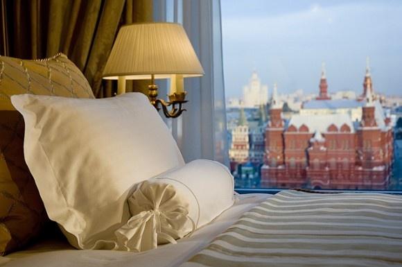Ritz- Carlton Berlin Suiten, © vision photos, Reuchlinstr. 10-11, 10553 Berlin