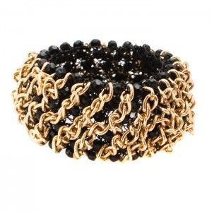 http://www.herstorydesign.com/en_US/p/Bracelet-Golden-Chain/329