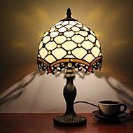 Skrivebordslamper+Flerskjermet+Moderne/+Samtidig+/+Tradisjonell/+Klassisk+/+Rustikk+/+Tiffany+/+Novelty+Resin+–+NOK+kr.+7.595