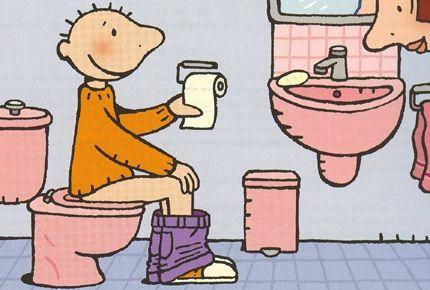 Jules wast zijn handen - Google zoeken