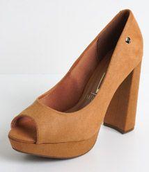 ef750d3b5 Vizzano: Bolsas e Calçados - Lojas Renner | To buy | Sapatos, Sapatos  Femininos e Calça