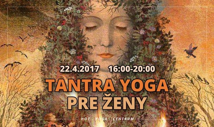 Carousel tantra yoga prezeny web