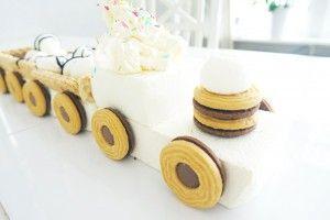 glasstårta2