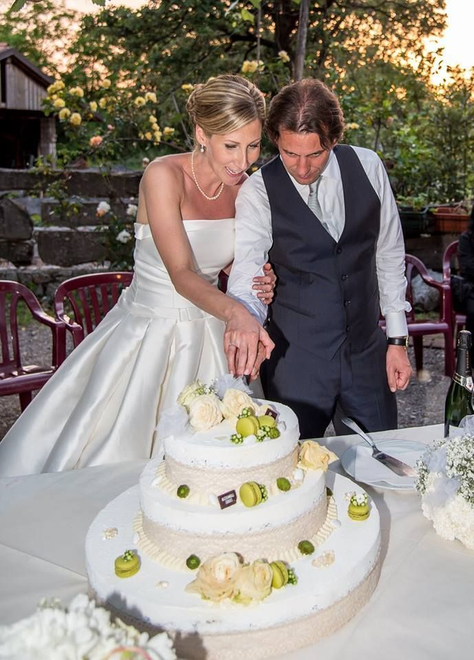 wedding cake cutting ceremony songs 17 best ideas about cake cutting songs on 22321