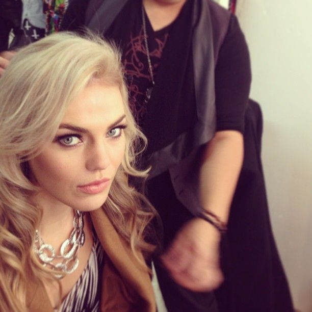 Behind the scenes from shooting Veducci #veducciclothing #fashion #style