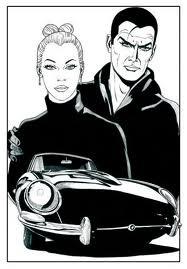 Diabolik: Pop Art, Graphics Art, Street Art, Art Cartoon, Diabolik Il, Cartoon Prints, Art Street